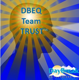 DBEQ Team Trust
