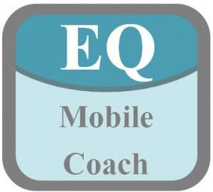 EQMC Logo