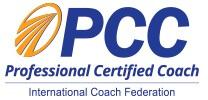 PCC_WEB ICF Logo