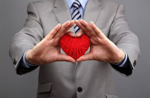 heart-leader