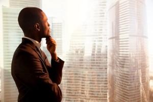 emotional intelligence and return to work program